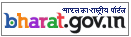 india.gov.in: Would you like to open external  Website Link in new Tab